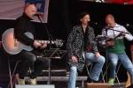 400-Maifeier-01052015 (12).jpg