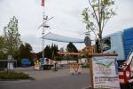 400-Maifeier-01052015 (5).jpg