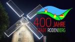 400-Maifeier-01052015 (1).jpg